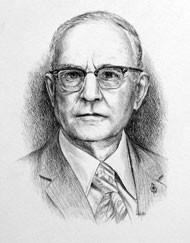 David R. Robinson - 1979