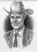George Ivan Harlton - 1993