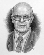 Olaf Friggstad - 1997
