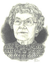 Thelma Howard - 2012