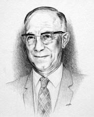 James Farquharson - 1977