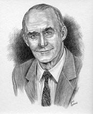 Roy Edward Mckenzie - 1994