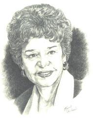 Carol Teichrob - 2012