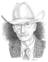 Murray Ross McGillivray - 2015