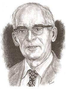 Robert Patrick Knowles - 2006
