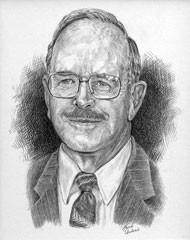 Edward Kerr Turner - 1995