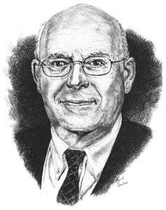 Glenden William Hass - 2005