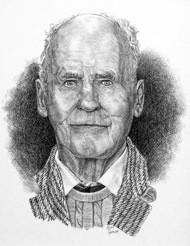Hugh Duncan McPhail - 1999