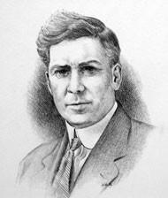 Robert Davidson Thomas - 1980