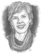 Joan Heath - 2018