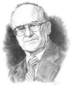 Christopher Hedley Bigland - 2003