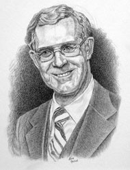 Paul Riviere - 1984