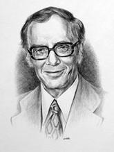 Donald Rennie - 1983