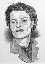 Rose Jardine - 1997