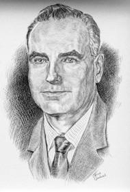 Douglas H. Grant - 1995