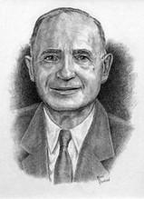 Fred S. Mendel - 1990