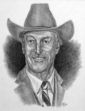 Joseph Ernest Hull - 1999