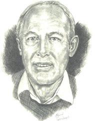 Graham Simpson - 2012