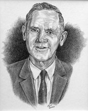 Edward Calpine Campbell - 1993