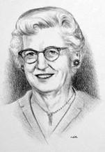 Beatrice J. Trew - 1978