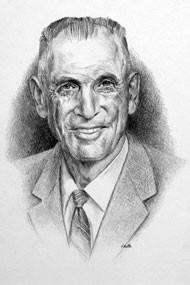 Leot H. Sanderson - 1983