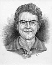 Sophia Hansine Dixon - 1994