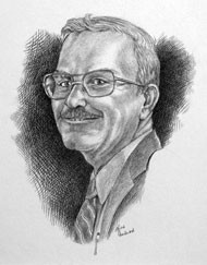W.G. Bud Morken - 1997