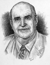 Victor Herbert Sommerfeld - 1996