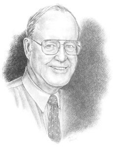 Donald James Tait - 2002