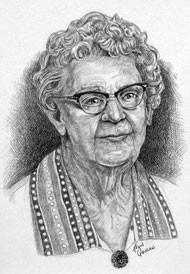 Emma Ducie - 1977