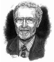 John Buchan - 2009