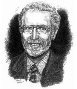 John Alexander Joseph Buchan - 2009