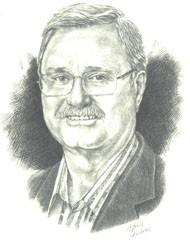 Maurice Delage - 2012