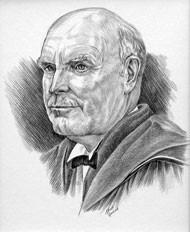 David Lawrence Thomson Smith - 1994