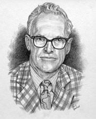 William Harold Horner - 1992