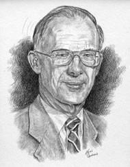 Douglas Ronald Knott - 1995
