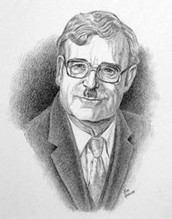 Douglas Thompson - 1984