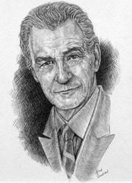 Jerome Bechard - 1997