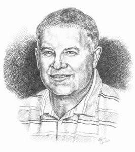 Larry John Janzen - 2004