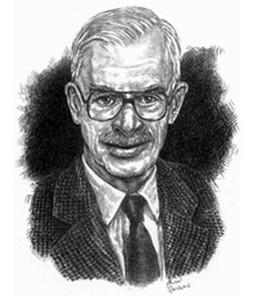 Robert Howard Daniel Phillips - 2009