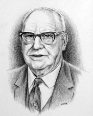 John D. Macfarlane - 1979