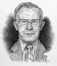 William Hugh Cram - 1997