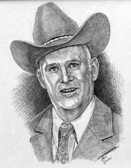 Bill Small - 1989