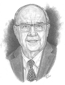 Vernon James Racz - 2018