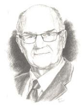 Elvin Haupstein -  2014