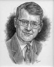 Howard Douglas McRorie - 1995