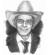 Clayton Hobman - 2008