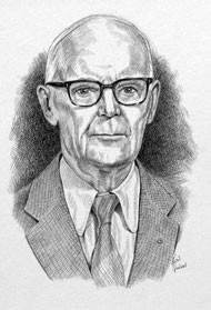 Frank Binnie - 1989