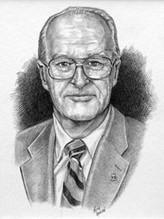 Guy Hunter Beatty -1993