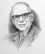 Henry Llewellyn Fowler - 1980